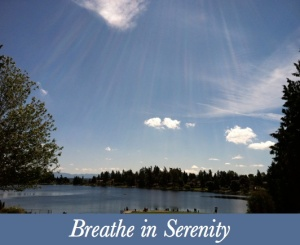 Breathe in Serenity - JPEG